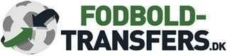 fodbold-transfers (1)