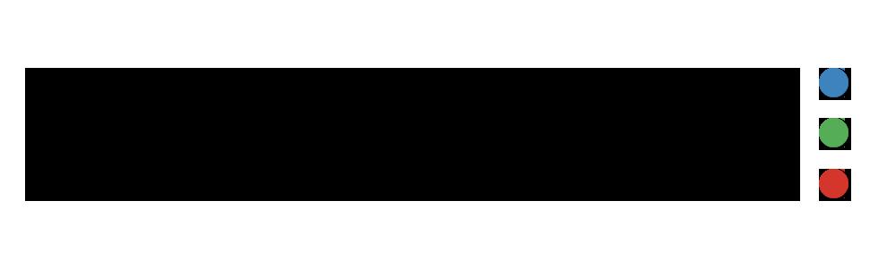 sponso
