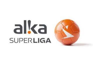 FCN-talenter hylder moralen efter 3-0-sejr