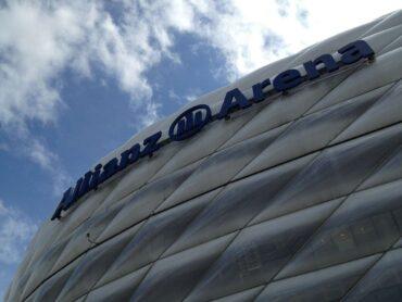 Materclass-talent rykkes op på Brøndbys førstehold