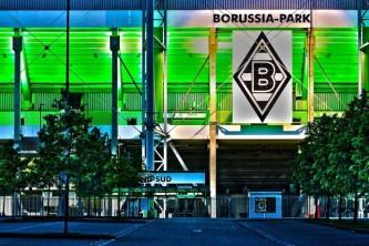 borussia-597506_1280.jpg