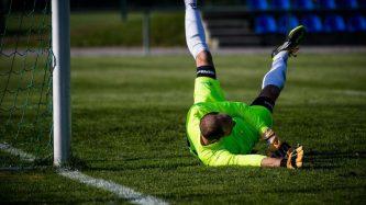 19-årige Petersen: Interesse fra League 1- og League 2-klubber