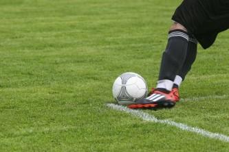 football-452569_1280.jpg