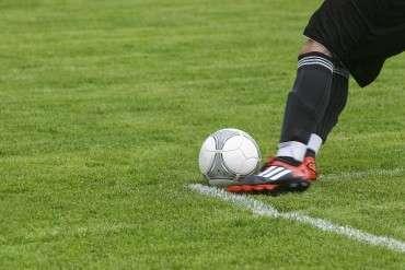 FCK U/19 tabte for tredje gang i streg – denne gang med en mand i overtal