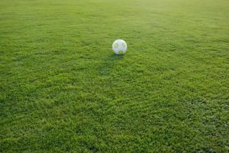 football-472047_1280.jpg