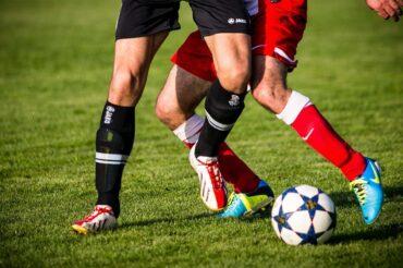 Fokus på: Aleksandar Sojic – Uden bolden var jeg ikke tryg