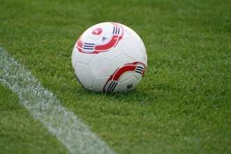 football-689259_1280.jpg