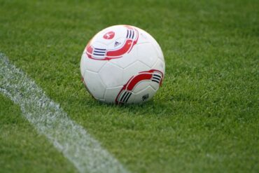 Tigerne fra OB vandt sensationelt over løverne fra FCK