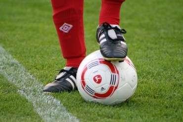 Nicklas Røjkjær strålede påny: To mål mod AGF i derbysejr