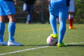 football-730418_1280.jpg