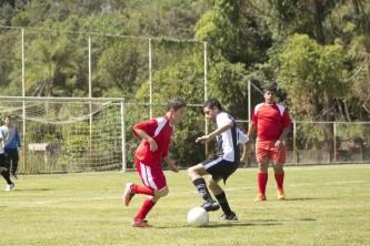 football-742576_1280.jpg