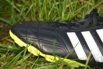 football-boots-487007_1280.jpg
