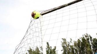 FC Nordsjælland vinder turnering for næsen af Chelsea, Atlético, Real Madrid og PSG