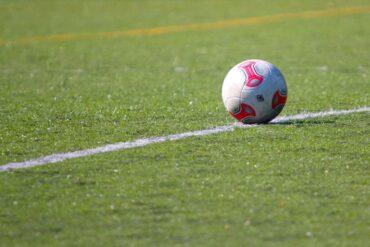 Brøndby-ungdomstræner får ikke kontrakten forlænget