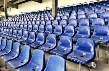Brøndby U/19 fik sjælden sejr mod efterårsoverraskelsen fra Silkeborg
