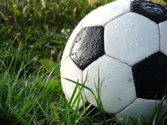soccer-490669_1280.jpg