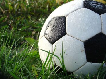 Sæsonen der gik – U/19 Ligaen – 2015/2016 – 1.-6.-pladsen