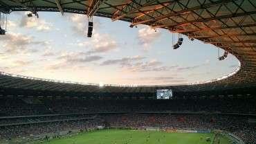 FCN U/19 til Pinsecup: Møder Tottenham, PSV og Ajax Cape Town