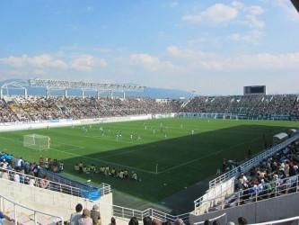 soccer-90928_1280.jpg