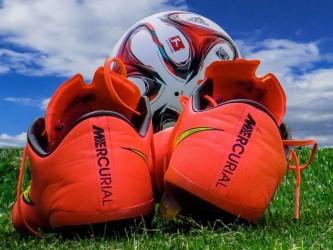 sport-788105_1280.jpg