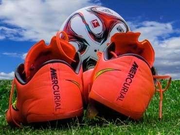 Talenttid INSIDE: Ydmyge vestjyder vil være stabile – U/17 Ligaen