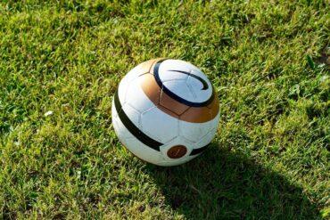 Den danske Messi skifter til 1. divisionsklub
