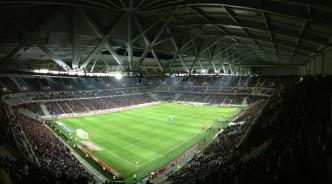 stadium-189777_1280.jpg