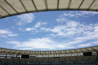 stadium-344738_1280.jpg