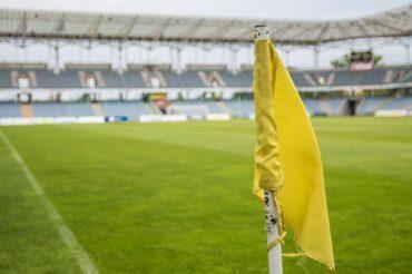 Brøndby U/19 skal have ny midlertidig træner