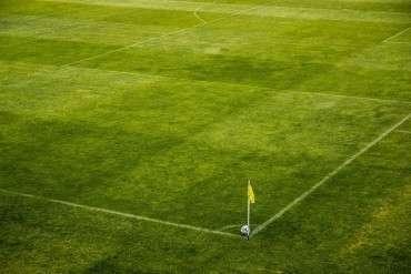 Brøndby U/17 sejrede sikkert i forårspremieren