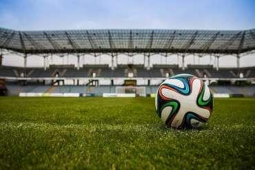 Dansk Ajax-talent foran kontraktforlængelse: Kontrakten er et tillidsbevis