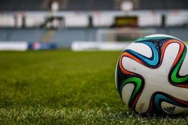 """Talenttid INSIDE: – """"Vi lægger vægt på udvikling frem for resultater"""" – U/17 Ligaen"""