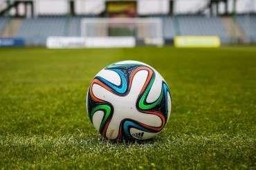 Fokus på: Amir Al-Ammari – Fodbolden har støttet mig