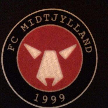FCM U/19's europæiske eventyr sluttede efter drama