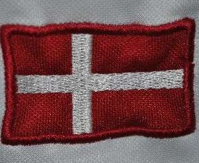 Kampreferat: Danmark U/16 presset ned af Ungarn