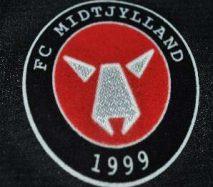 FC Midtjylland: Truppen imod AGF