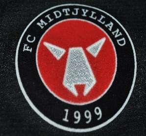FC Midtjylland slutter sæsonen med prisuddelinger