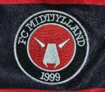 FC Midtjylland henter finsk kæmpetalent