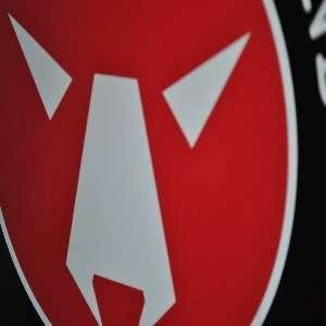 At flytte for fodbold: Japhet Sery larsen, FC Midtjylland – Tiden er fløjet afsted (2/3)
