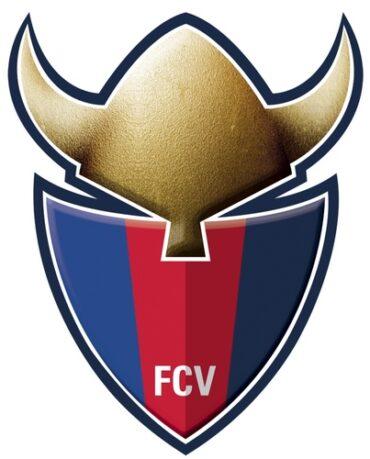 17-årig FCV-fødselar håber på debut mod FC København