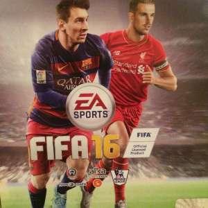 Se de bedst ratede danske talenter i FIFA 16 (31-45)