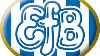 Esbjerg fB: Truppen imod Brøndby IF
