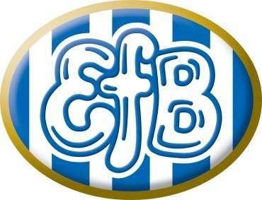 Esbjerg U/17 besejrede Silkeborg