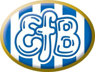 Esbjergs U/19-cheftræner stolt efter sæsonpremiere
