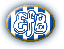 Lyngby U/17 savnede topscorer: Delte med Esbjerg