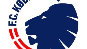 FC Köln henter 16-årig FCK'er