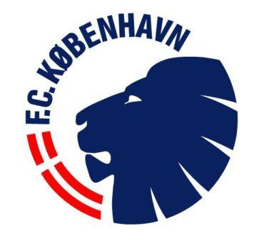 FCK U/19 storsejrede ude mod EfB, der led sæsonens første nederlag