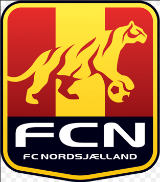 FCN U/17 taber hjemme til HB Køge