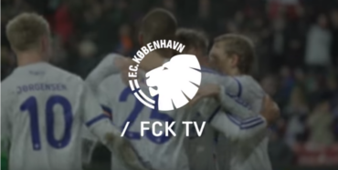 Højdepunkter: Se målene fra FCK U/19's flotte 4-0-udesejr over EfB