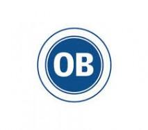 OB fik sjælden sejr i U/17 Ligaen mod Randers